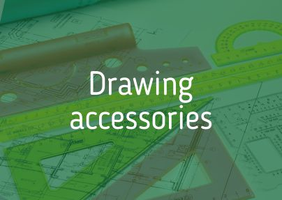Drawing accessories